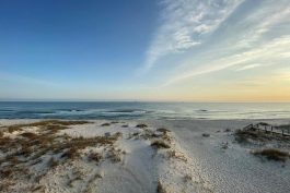 travel to the best beaches